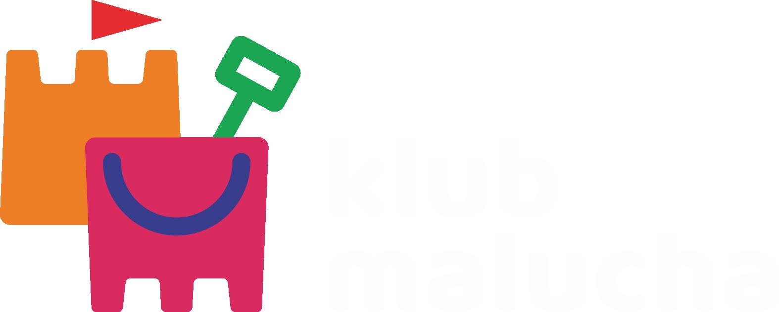 Klub Malucha Frysztak